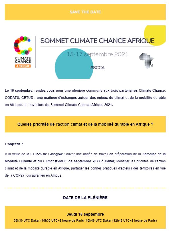 save-the-date-16-09-scca2021