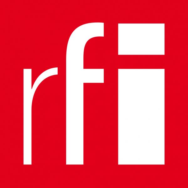 Le Pitch Corner du Sommet Climate Chance Afrique présenté par RFI !