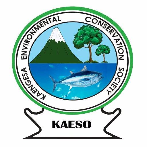 KAENGESA ENVIRONMENTAL CONSERVATION SOCIETY(KAESO)