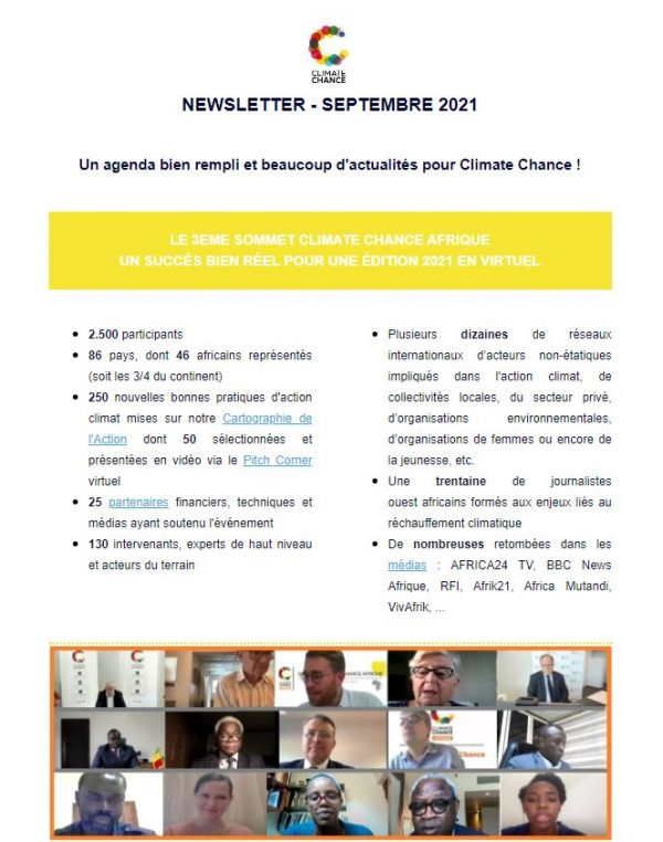 newsletter-sept-2021