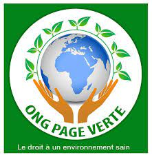 ONG PAGE VERTE INTERNATIONALE